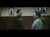 Ф-р-о-нт за л-инией ф-ронта (2 серия) (1977)