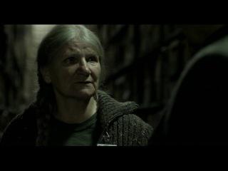 Мама - ужасы (хороший фильм) (2013) HD 720