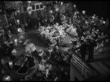 Ночь в опере - A Night at the Opera (1935)