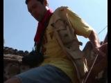 Андрей Скляров - Запретные темы истории. Неизвестная Мексика  1