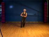Фанки — танцевальная аэробика [video-dance.ru]№3